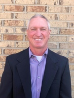 New CHS Principal Selected