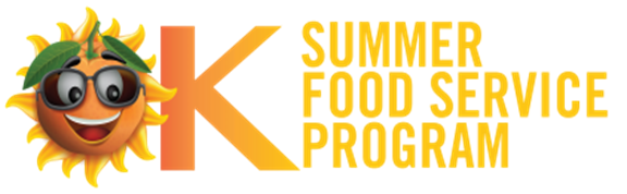 FREE Summer Feeding Program