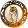 Small_1531449122-cps_logo