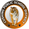 Small_1531449985-cps_logo